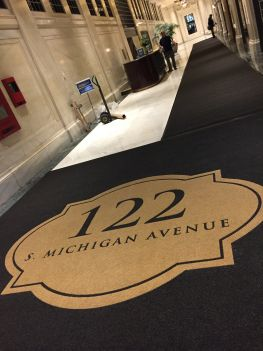 122 S Michigan